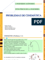 Problem as Cinematic a 08
