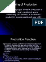Production.final