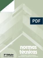Elaboracao de Trab Academicos-normas_tecnicas Ed-3-2012!05!03