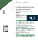 contatores_CT_Schneider.pdf