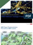 ABB PPMV Presentation 2011