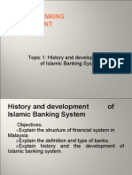 Topic 1Islamic Banking Management.ppt