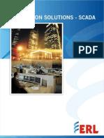 Erl Scada Brochure