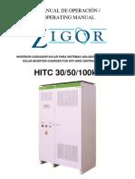 Manual de Operacion Hitc[1]