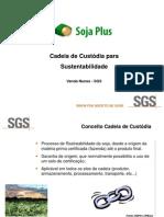 SGS CadeiadeCustodiaSoja