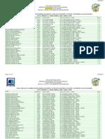 ListaGeralComLocalDeProva_ConcursoPauloRamos2012