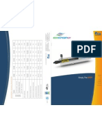 EcoStream Brochure Softcopy Rev1 LowRes