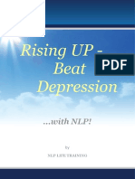 FR-NLP Life Training-Rising Up Beat Depression With NLP