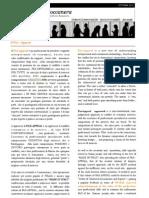 Articolo Pax Appeal.pdf