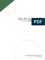 EF Lens Work III - Part 05