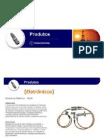 produtos