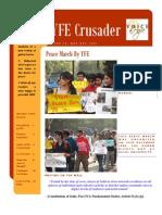 Yfe Crusader Nov Dec 2008