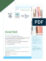 Social Mail 11 Apr 2012