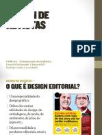 auladesignderevistas-110423214153-phpapp02