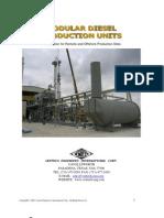 Diesel Production Unit Brochure2 (1)