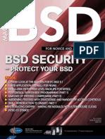BSD_Mag_Mai