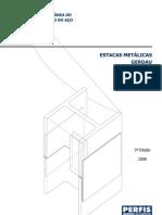 5._Estacas_Metálicas_Gerdau
