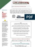 CodeFree DVD - Dicas Para Destravar Seu DVD _ Blu-Ray