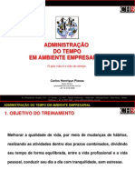 administraodotempo-110131055355-phpapp02