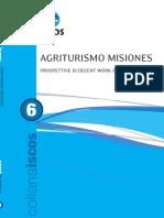 Agriturismo Misiones
