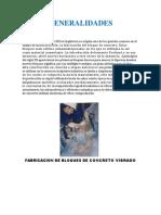 Bloque de hormigón (Reparado).docx