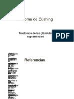 Plugin-1.2 Endocrino Tema 50