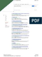 Website for CSa Standards