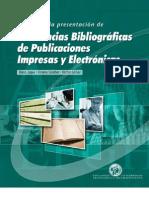 20182_referencias_bibliograficas