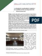 4578.PDF Bertone