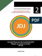 subsidio_jdj_2012
