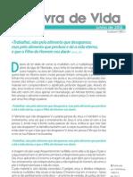 Junho 2012 versão leitura