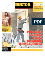 Constructor_11-06-2012