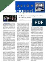 Boletin Fund Valenciaport Octubre-2009