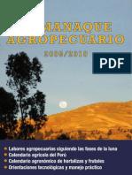 almanaque 0910