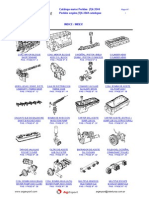 Perkins 6354 Fase IV Catalogue