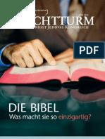 Wp_X_20120601 Bibel Was Macht Sie So Einzigartig