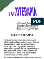 2. Fototerapia