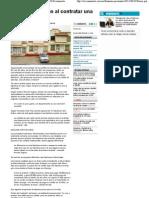 11-06-12 Forme Patrimonio Al Contratar Una Hipoteca Joven