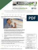 08-06-2012 Moreno Valle Entrega 643 Toneladas de Fertilizantes en Libres - Periodicodigital.com.Mx