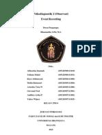 Observasi+Psidiagnostik+II