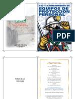 Manual Equipo de Proteccion PDF (1)