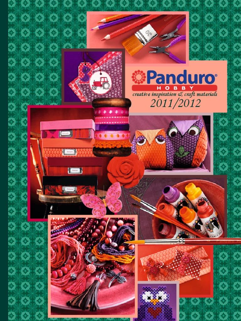 25pcs Silk Paper Orange 50x70cm Special Papers Scrapbooking