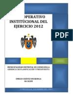 POI-2012