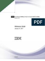 IBM Prob With M2000pdf