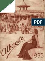 Feria 1935