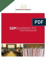 SDP Diagnostic Both