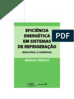 24651559 HVAC Handbook Manual de Refrigeracao