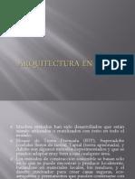ARQUITECTURA EN TIERRA.pptx