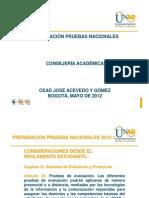 Preparacin_Pruebas_2012