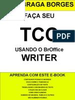 Faça_seu_TCC_com_o_BrOffice_Writer